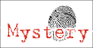 Mystery shopping in all locations