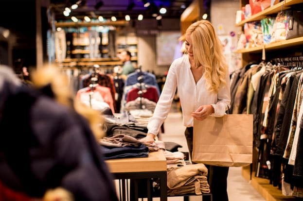 Find out the tools for dallas mystery shopping programs