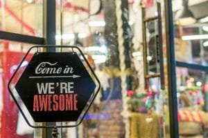 How to retain quality employees at convenience stores