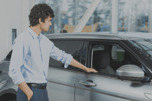 Automotive Mystery Shopping Insights & Solutions