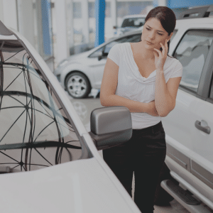 Is Automotive Mystery Shopping Expensive