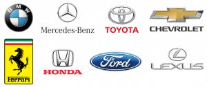 automotive mystery shopping brands